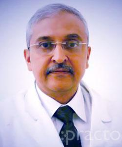 Dr. Vipul Sud - Plastic Surgeon