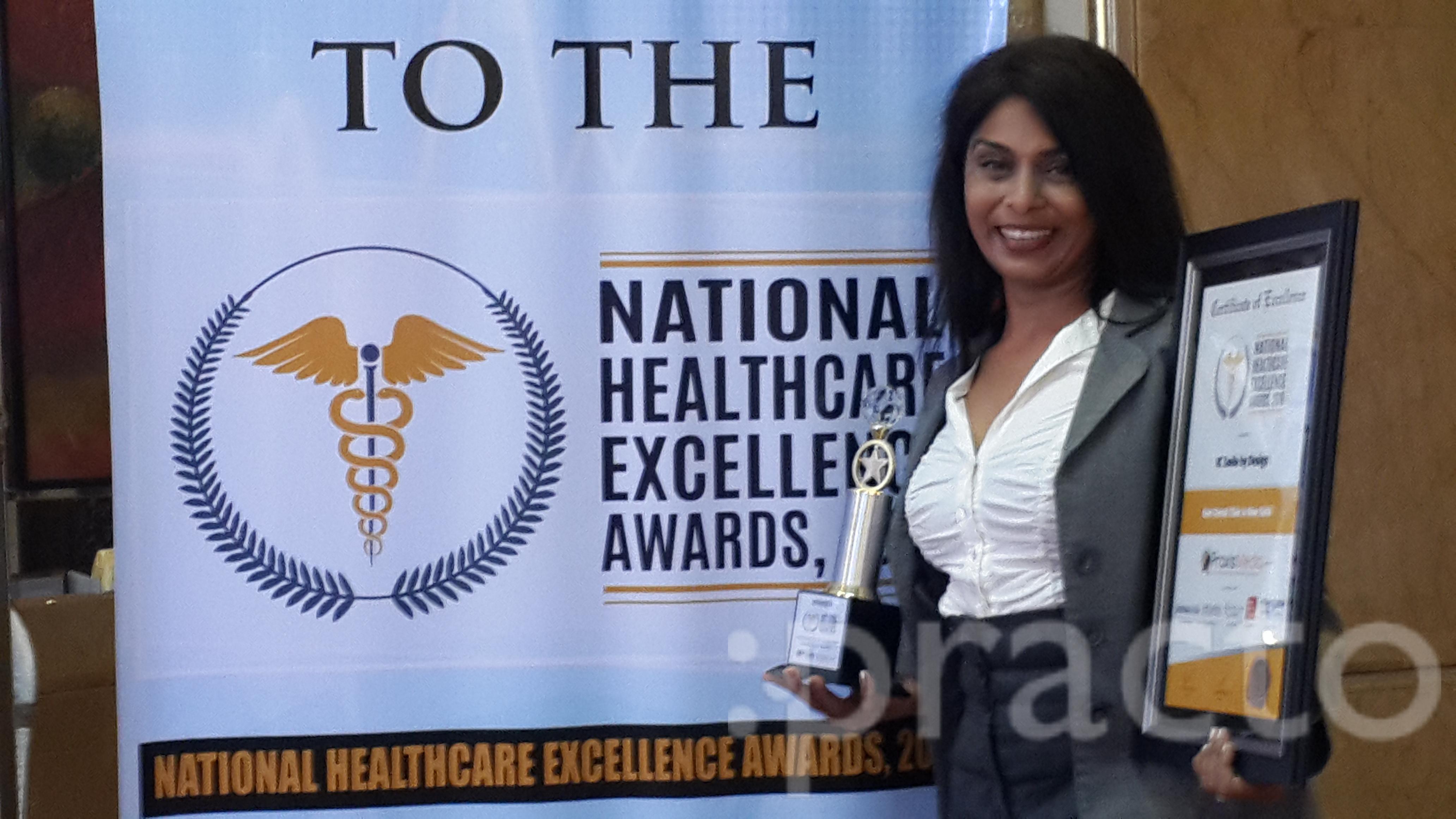 Dr. Viraj Chopra - Dentist