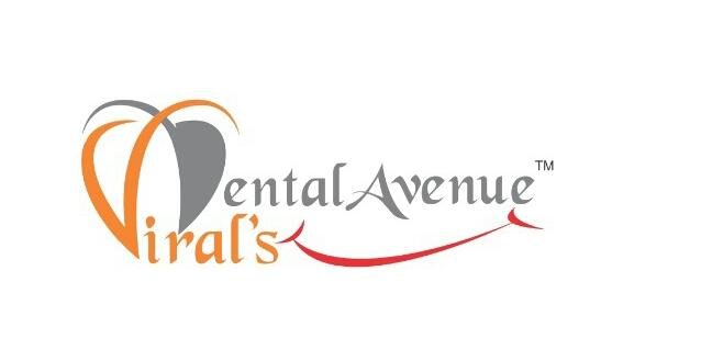 Dr Viral's Dental Avenue