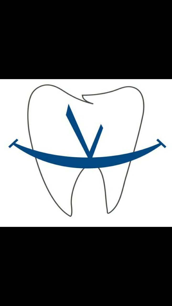Dr. Vishakha's Dental Clinic