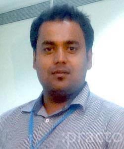 Dr. Vishal Bansal - Dentist