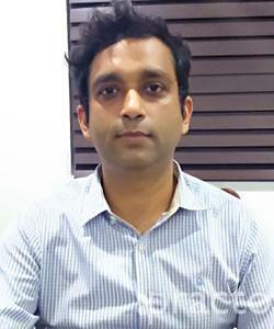 Dr. Vishal Chadha - Dermatologist