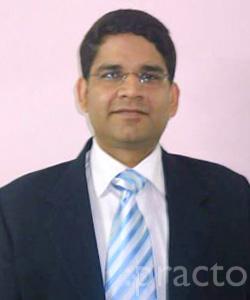 Dr. Vishal Girotra - Psychiatrist