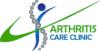Arthritis Care Clinic