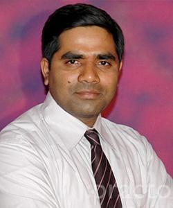 Dr. Vishwanath - Dentist