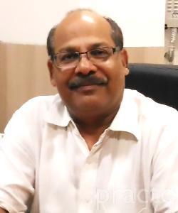 Dr. Vishwanath Dudani - Plastic Surgeon