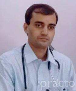 Dr. Dr.VISHWARAJ N - Homoeopath