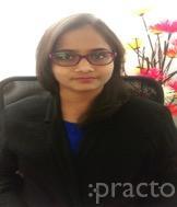 Dr. Vivika Rathod - Cosmetologist