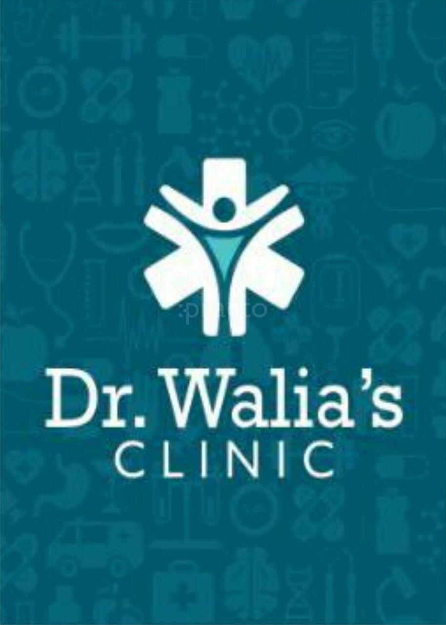 Dr. Walia's Clinic