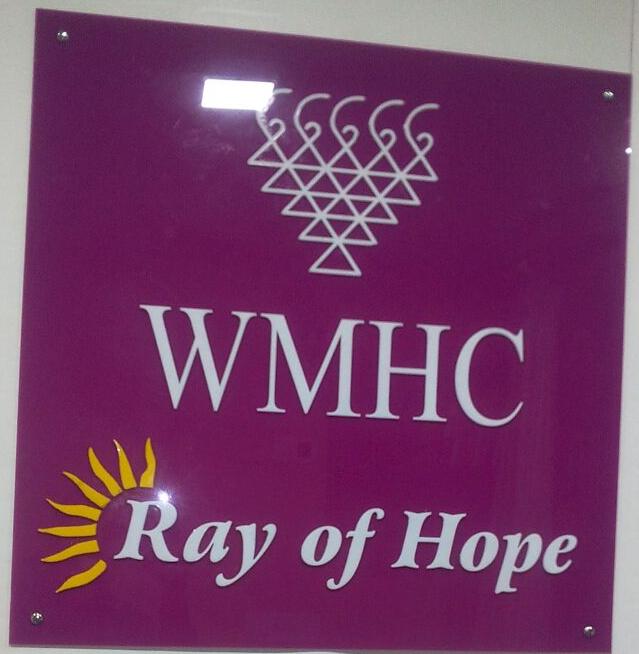 Dr. Waphekar's Homoeopathic Clinic