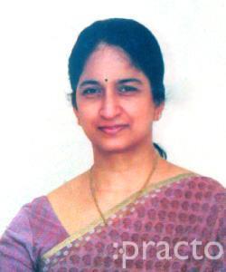 Dr. Y.Himana - Diabetologist