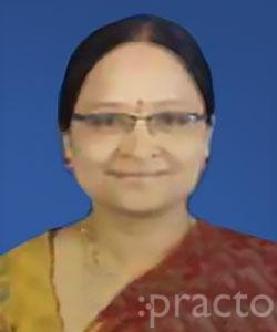 Dr. Y. Rajyalakshmi - Gynecologist/Obstetrician