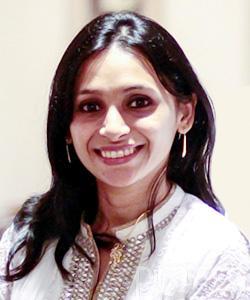 Dr. . Yasmin abdul rahman - Dermatologist