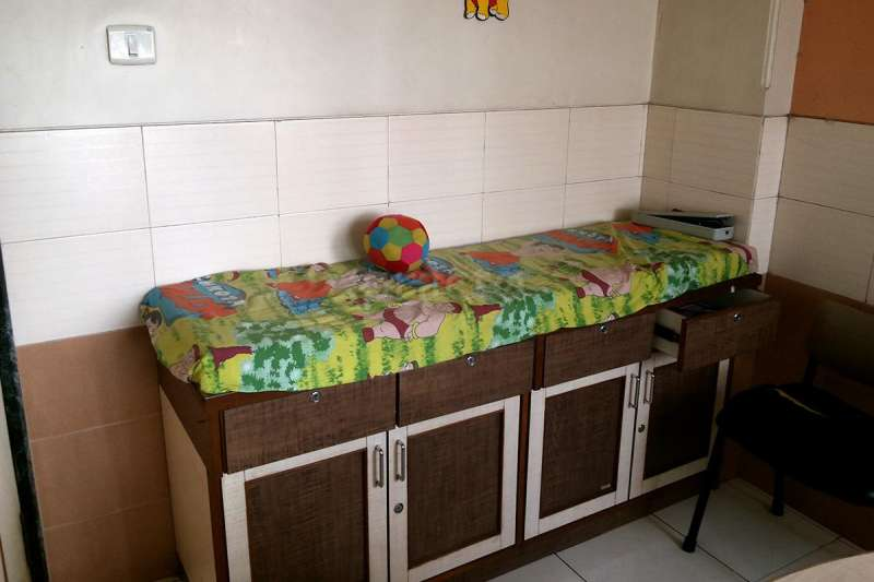 Dr Yewale Children's Hospital - Image 4