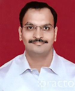 Dr. Yogesh Chabbra - Nephrologist