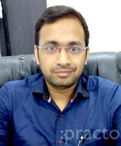 Dr. Yogesh Rathore - Dermatologist