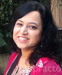 Dr. Yukti Wadhawan - Gynecologist/Obstetrician