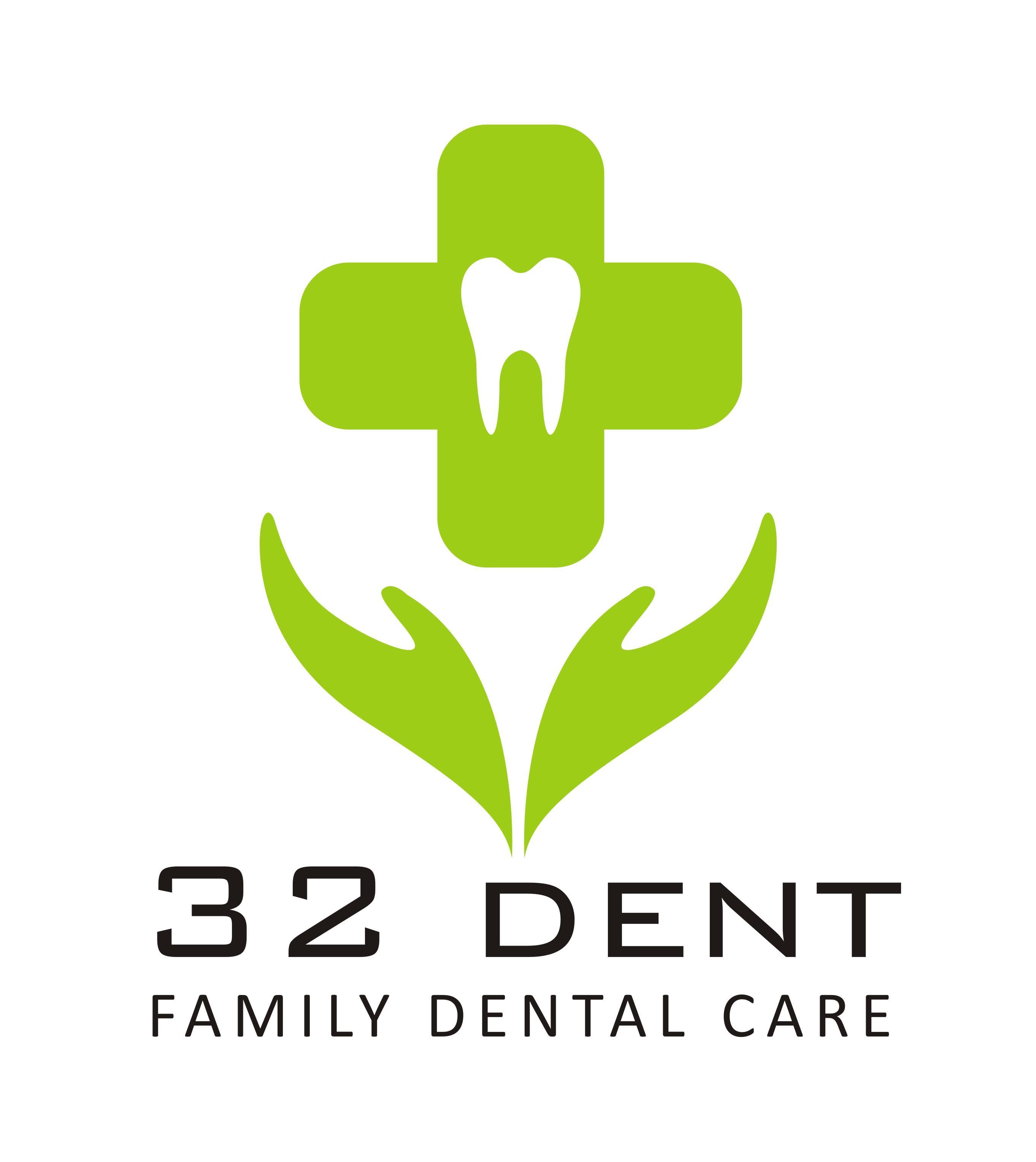 32 Family Dental Care