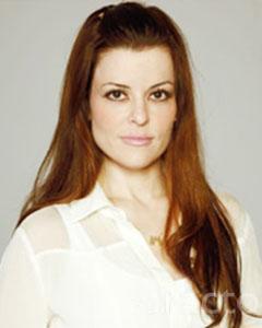 Dr. Tatiana Gabbi