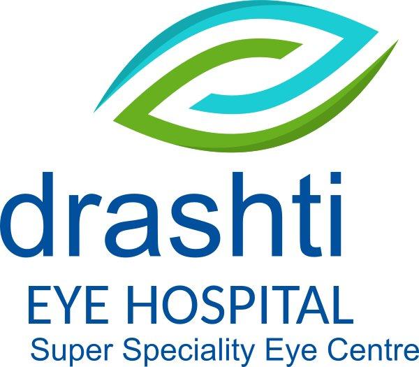 Drashti Eye Hospital