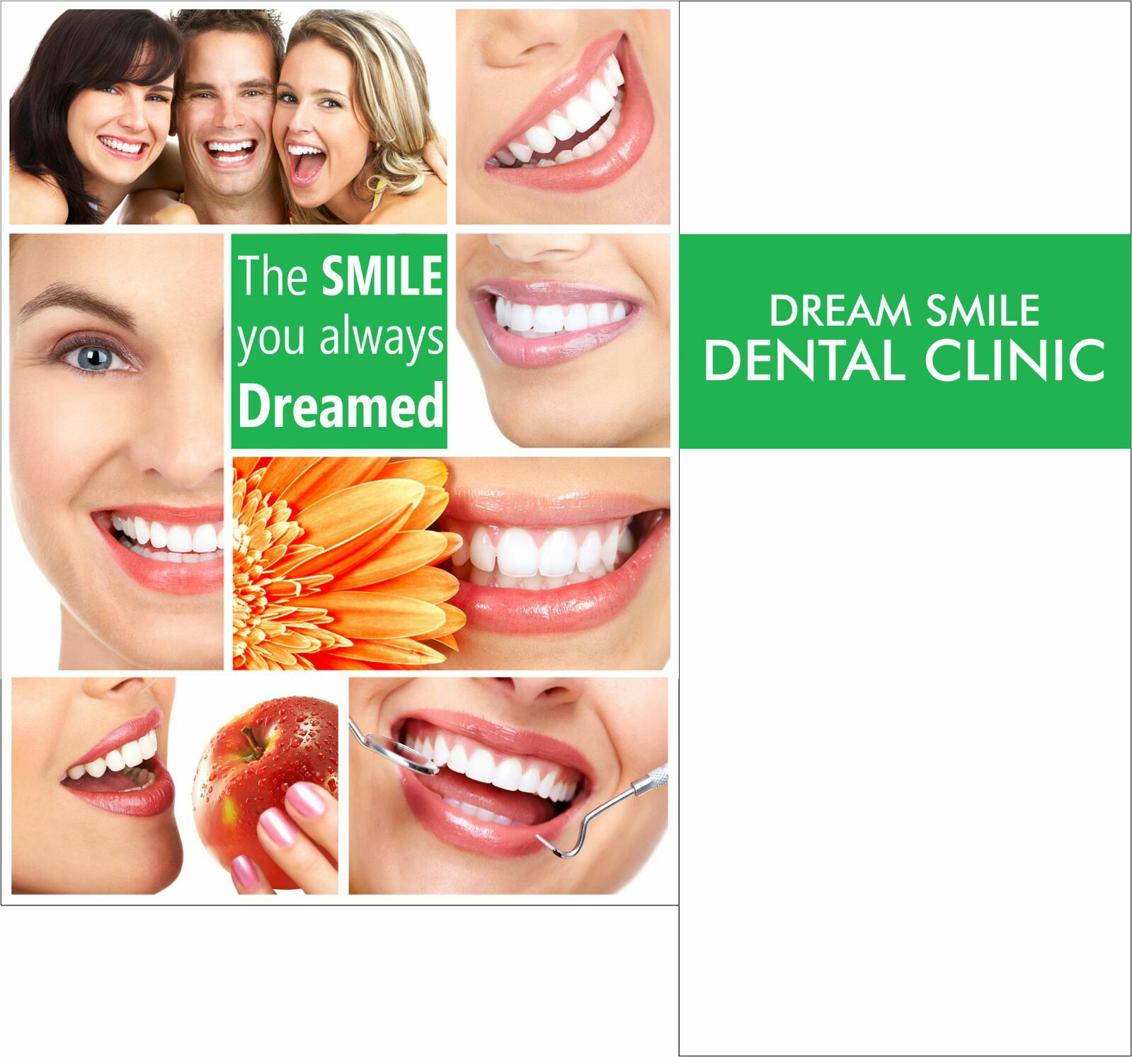 Dream Smile Dental Clinic