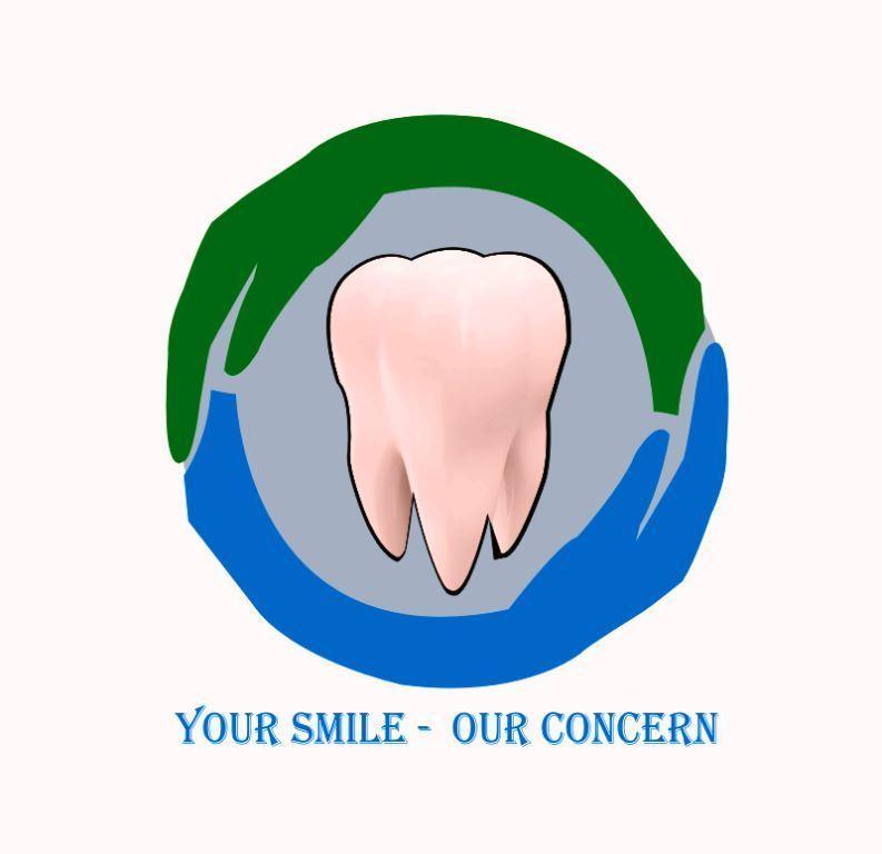 DSR Multispeciality Dental Hospital
