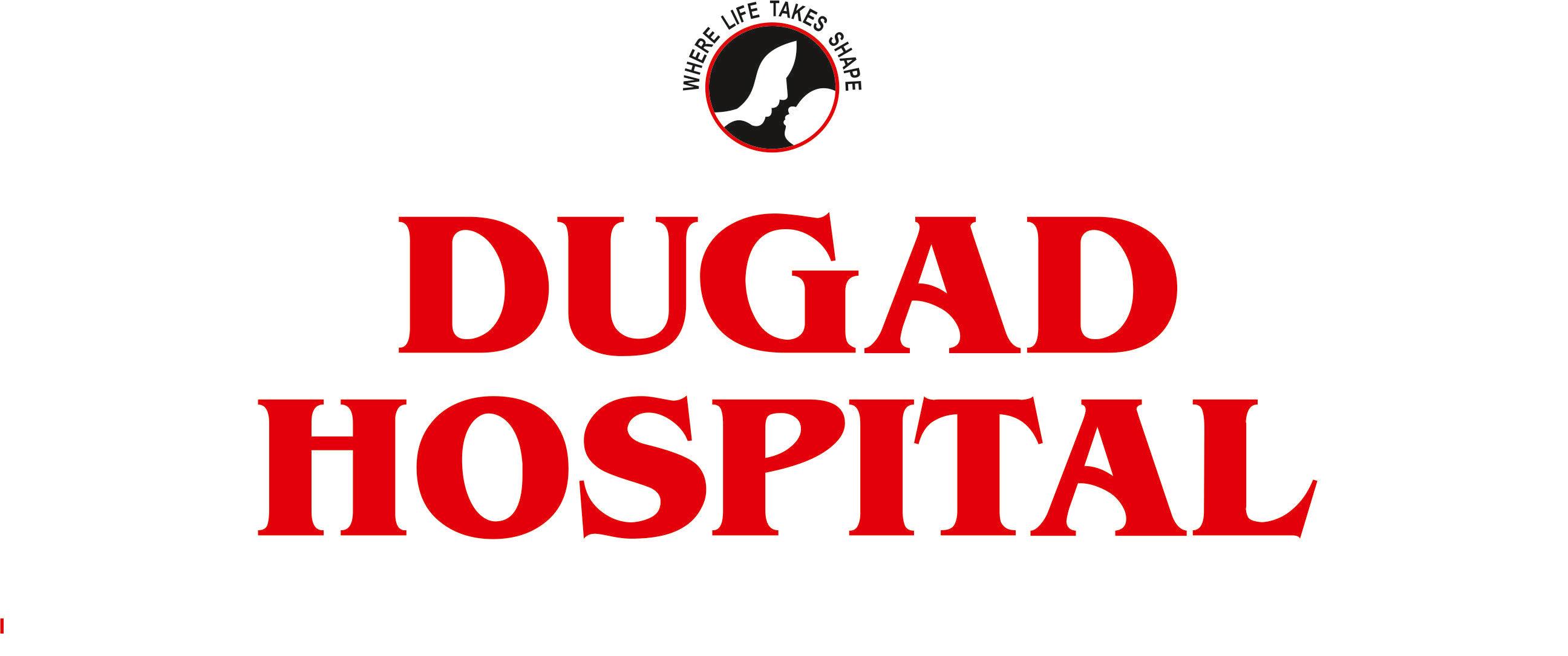 Dugad Hospital