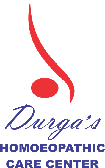 Durga's Homoeopathic Care Center