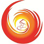 Dynamic Fertility and IVF Centre