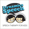 Dynamics Speech Therapy