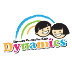 Dynamics Therapy Centre