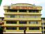 Emilio Aguinaldo College Medical Center - Room 202 - Image 6