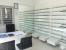 Ebisu Eye Care and Diagnostic Center - Image 17