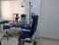 Ebisu Eye Care and Diagnostic Center - Image 21