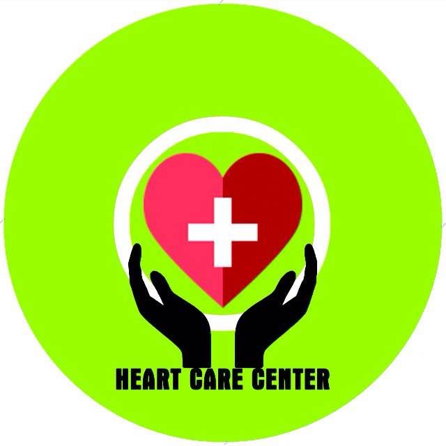 EECP Heart Care Center