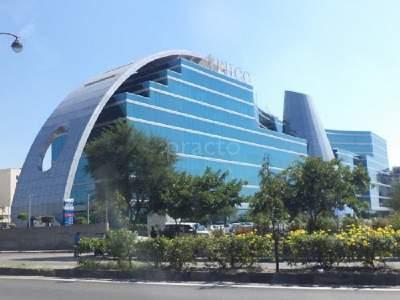 Eternal Heart Care Center (EHCC)