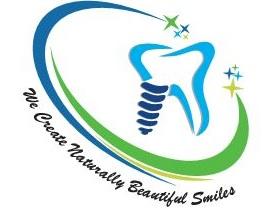 Ekdant Dental Clinic & Implant Centre