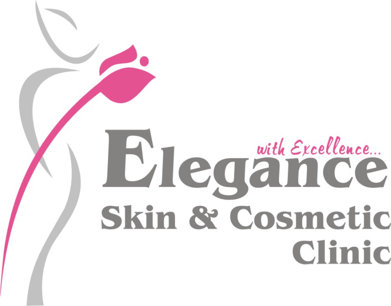Elegance Skin And Cosmetic Clinic