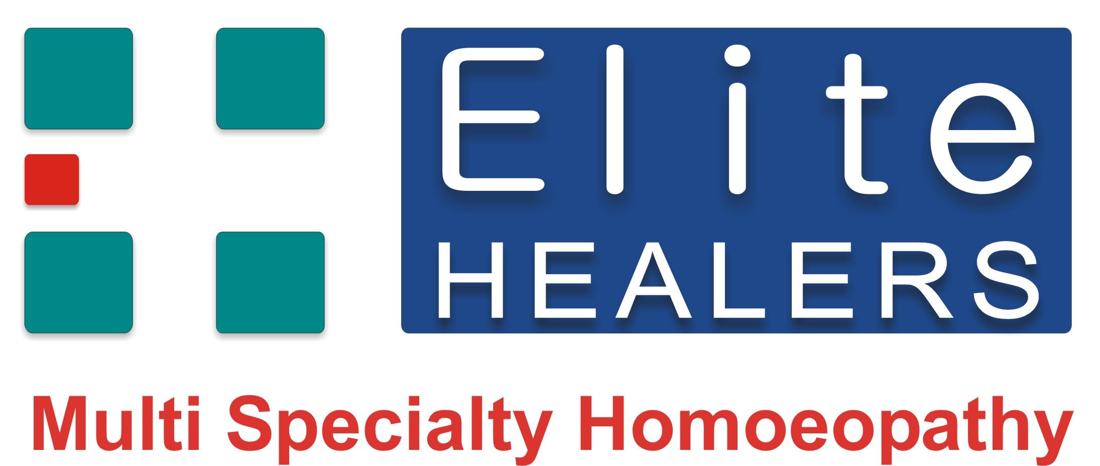 Elite Healers Multispeciality Homeopathy & Reserch