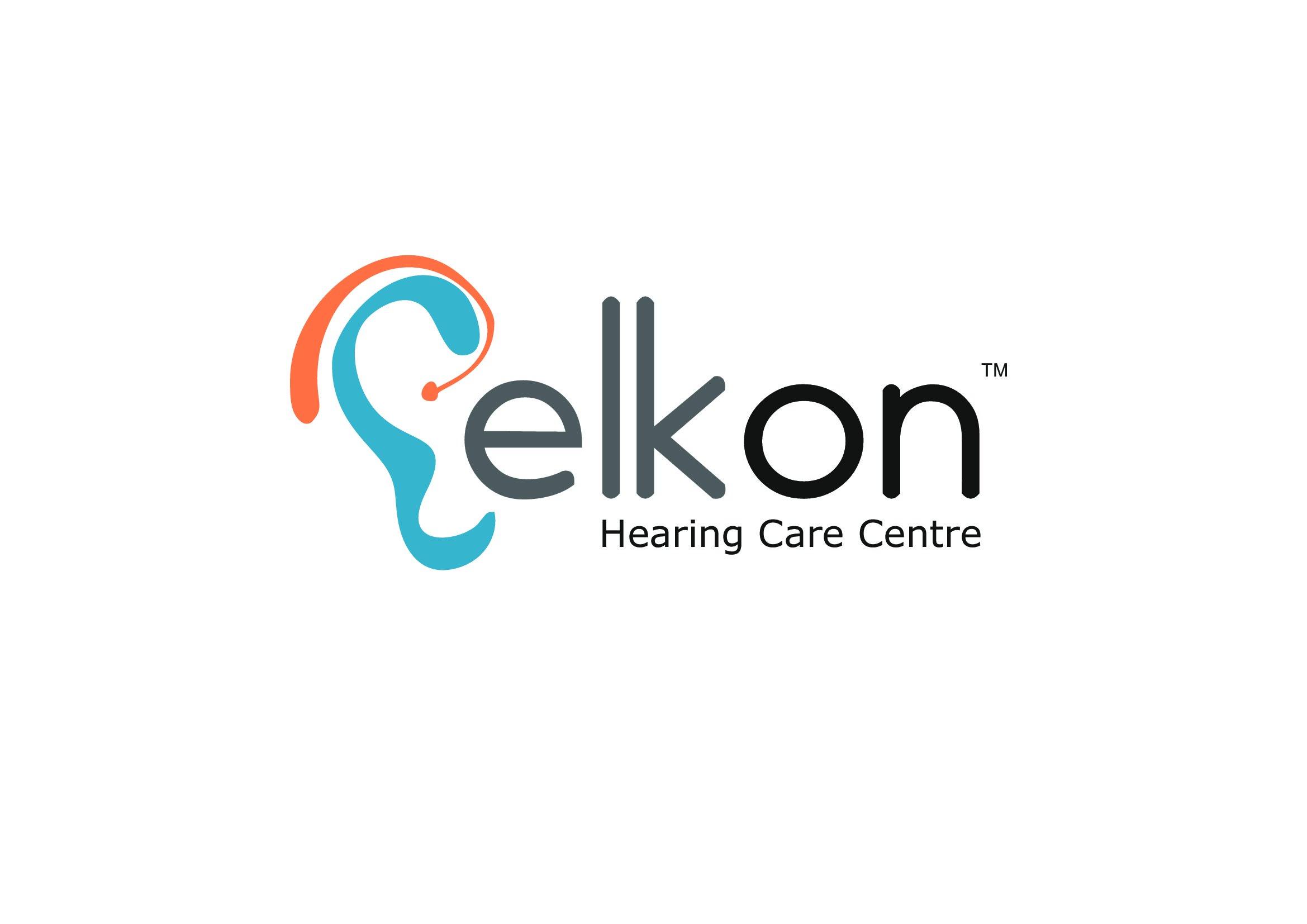 Elkon Hearing Care Centre