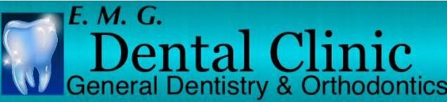 EMG Dental Clinic