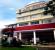 Emilio Aguinaldo College Medical Center - Room 202 - Image 4