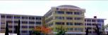 Emilio Aguinaldo College Medical Center - Room 202 - Image 5