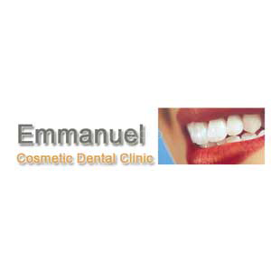 Emmanuel Cosmetic Dental Clinic