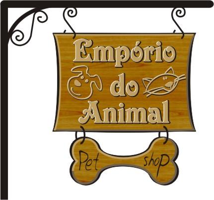 Empório do Animal
