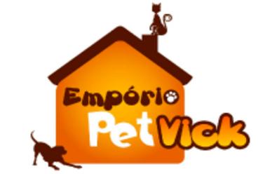 Emporio Pet Vick