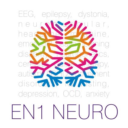 EN1 Neuro Services Pvt Ltd