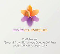 Endiclinique