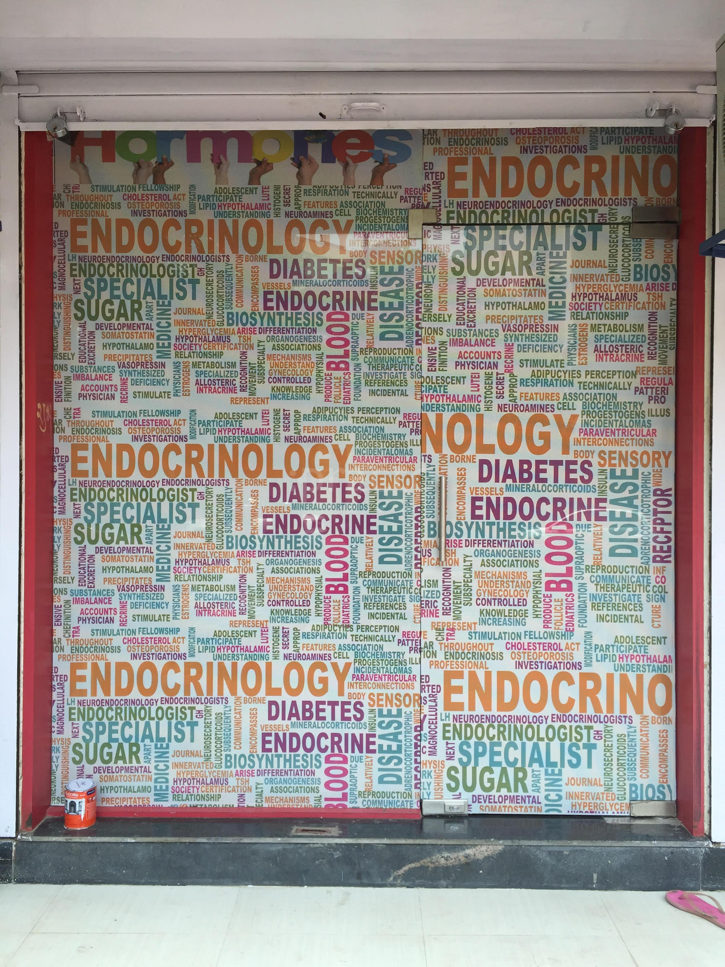 Diabetologists In Andheri West, Mumbai - Instant Appointment