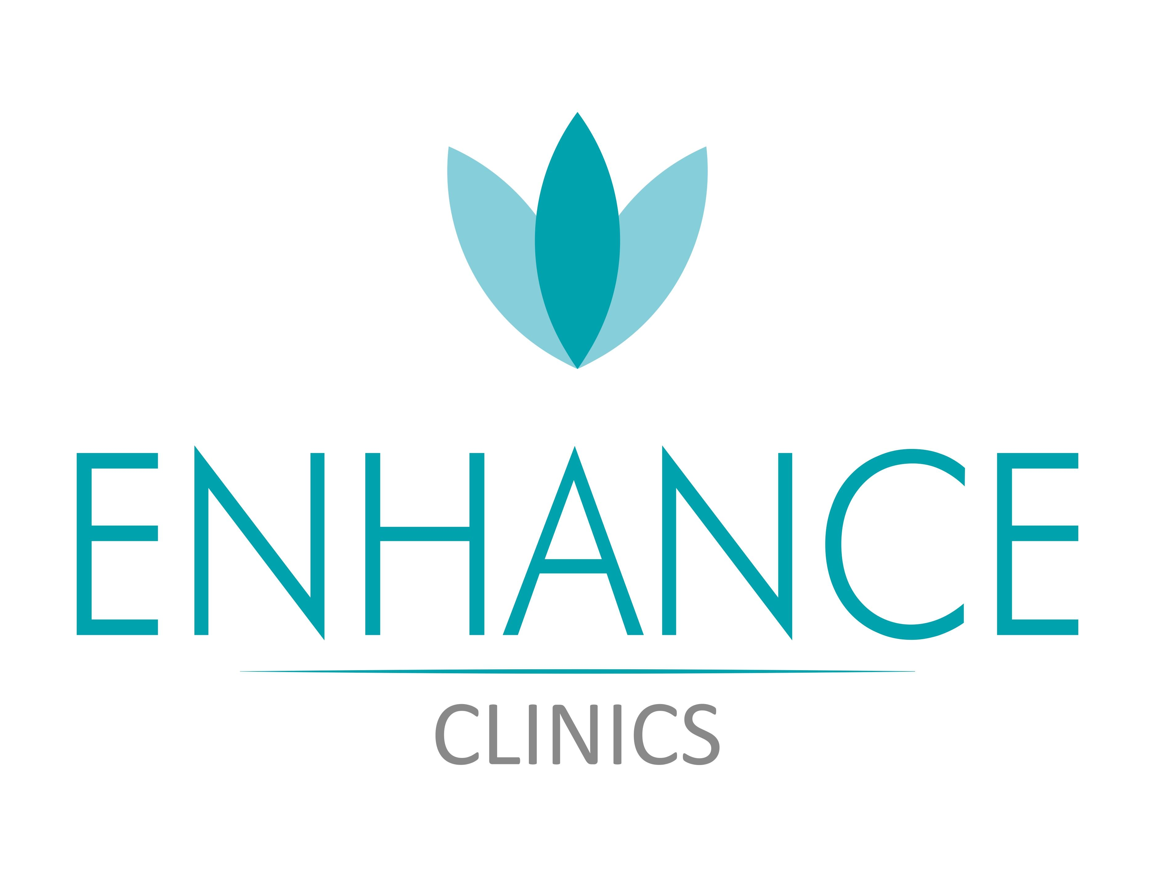 Enhance Clinic